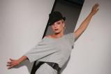fashion06_gr