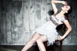 fashion17_gr