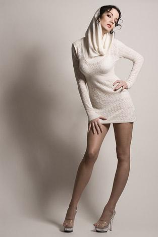 fashion01_gr