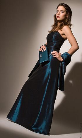 fashion07_gr