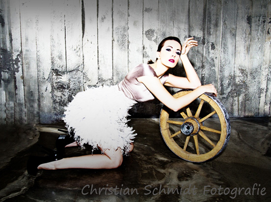 fashion18_gr