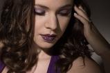 Porträt, Make Up, Styling, Sandra Penirschke