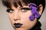 Styling, Make Up, Sandra Penirschke, Hofheim, Taunus