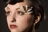 Haarstyling, Make Up, Sandra Penirschke, Hofheim, bei Frankfurt