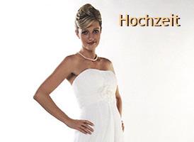 Arbeitsproben Hair Styling & Make Up Sandra Penirschke Hochzeiten
