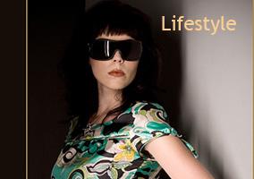 Arbeitsproben Hair Stylistin Sandra Penirschke Fotografie Lifestyle
